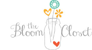 The Bloom Closet